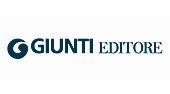 Change Project Firenze - Formazione, consulenza, coaching, need analysis - Clienti - Giunti Editore