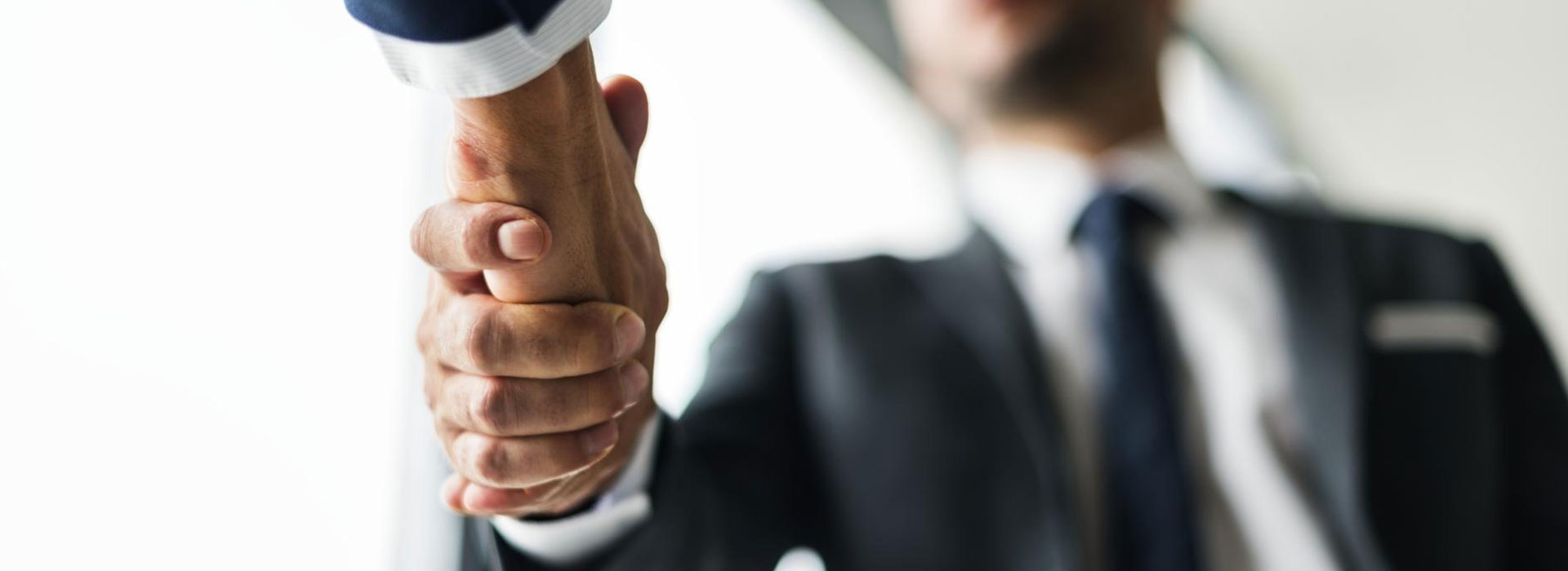 Change Project - Job Alert - Business Development Representative Firenze