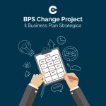 BPS Change Project